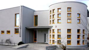 Albersdorf_Gewerbepark